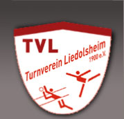 Turnverein Liedolsheim